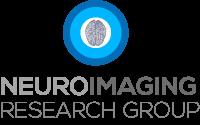 NeuroMRI